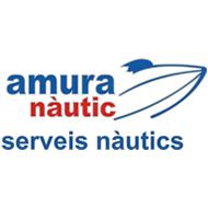 amura-nautic