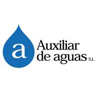auxiliar-aguas