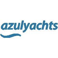 azulyachts