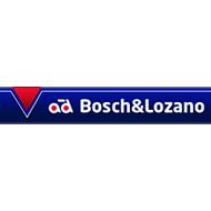 bosch_lozano