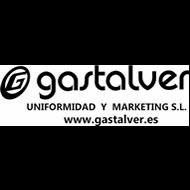 gastalver