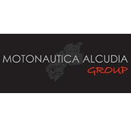 motonautica-alcudia
