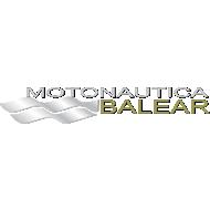 motonautica_balear