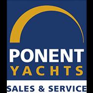 ponent-yachts