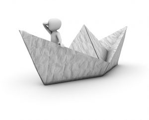nautical insurance